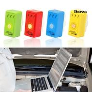[DAR] OBD2 ECO Drive Power Plug Fuel Saving Chip Tuning Box for Benzine Cars