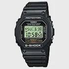 CASIO卡西歐  EDIFICE藍芽系列 輕薄高質感髮絲紋多功能手錶 (EQB-1000D-1A)-銀
