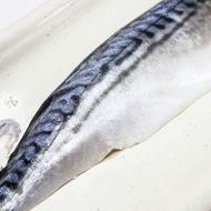 【御饌鮮品】挪威薄鹽鯖魚片 160g
