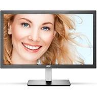 AOC I2476VW6 24吋 螢幕 ,福利螢幕 便宜螢幕 二手螢幕 租用螢幕 全省服務