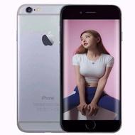 蘋果6二手手機蘋果6splus二手蘋果手機蘋果5su002F6二手iPhone6