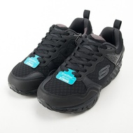 Skechers SRR PRO RESISTANCE 女款慢跑鞋-全黑 女警  勤務鞋 88888338BBK  現貨
