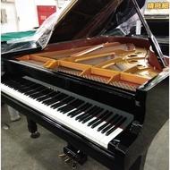 山葉平台鋼琴 三腳鋼琴 二手鋼琴 C3