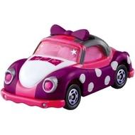 【CARS TOMICA】迪士尼萬聖節15特別版 DS84042(多美小汽車)