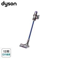 【Dyson】V11 Absolute SV14