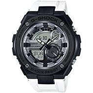 Casio G-SHOCK G-STEEL GST-210B-7AJF Men's Watch