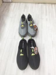 【Lapass】登山鞋 爬釘 膠底 original Adidas Nike puma DADA skechers 慢跑