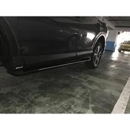 明耀汽車~豐田 2016~2019 RAV4 4.5代 原廠型側踏板