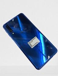 二手機 中古 三星 A7 (2018) A750 128G 5.7吋 手機/三星 編A17 0033