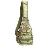 กลางแจ้งยุทธวิธีกระเป๋าเป้สะพายหลังปีนเขากระเป๋าทหารไหล่กระเป๋าเป้สะพายหลัง R ucksacks C rossbody กระเป๋าสำหรับกีฬาตั้งแคมป์เดินป่าการเดินทาง