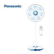 國際牌 Panasonic   F-L16GMD16吋  F-L14GMD14吋 DC直流電風扇 16吋 公司貨
