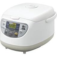 Hitachi Rice Cooker RZ-PMA10Y