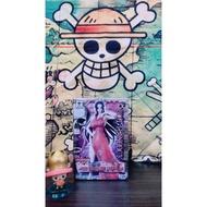 VD公仔聯盟 海賊王 航海王 公仔 日版金證 標準盒系列 DX DXF 女帝