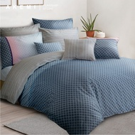 AKEMI Cotton Select Affluence - Valterri (Quilt Cover Set)