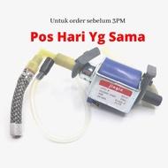 [READY STOCK] Philips Amway GC8616 GC8625 JYPC-5 Water Pump