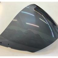 M2R安全帽,M-390,M390專用深黑鏡片(好市多COSTCO款)