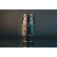Canon EF 70-210mm f4 UC鏡 恆定光圈望遠變焦 #210