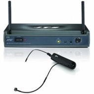 JTS JTS-HWS1 Wireless Microphones and Wireless Microphone Systems