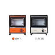 ★Oven★ Recolte Oven/Solo Oven/Mini Oven/toaster oven/●Recolte Small Electric Kitchen Solo Oven● - intl