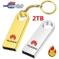 2019新款1TB 2TB USB 3.0閃存盤金屬USB閃存盤1TB 2TB隨身碟Pendrive閃存USB記憶棒U盤