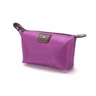 กระเป๋าแฟชั่น จัดส่งทันทีFindlay Shop GUC SELECTED(B1354)-F2 กระเป๋าเสริมเดินทางใบเล็ก พับเก็บได้ จัดระเบียบอเนกประสงค์ กะเป๋าสะพายญิง