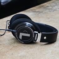 現貨 頭戴式 耳罩式 耳機Philips/飛利浦 SHP9500發燒HIFI電腦手機監聽電競吃雞
