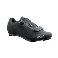 Fizik R5B UOMO 卡鞋 RAPHA GIRO SPEEDPLAY LAKE BONT