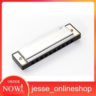 Harmonica Imported 10 Holes Harmonica 10 Holes For Kids And Adults
