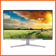 Best Quality ACER ASPIRE C22-962-1038G1T21MGI/T001 ALL-IN-ONE (ออลอินวัน) การ์ดจอ