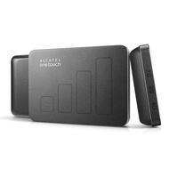 全新 Alcatel 阿爾卡特 Y900 3CA CAT6 300M 4G分享器 4G隨身WiFi無線IP分享器 路由器