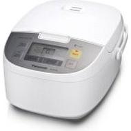Panasonic SR-ZE105WSH Rice Cooker