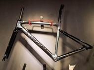 S-Works Tarmac SL6 Road Bike Carbon Frame Bicycle Frames