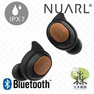 【免運】公司貨 NUARL NT110 防水 運動型 真無線耳機 藍牙耳機 無線耳機 真無線藍牙耳機 NT100 新一代
