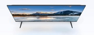"""Xiaomi 43"""" 43 inch Smart LED TV new stock"""