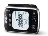 歐姆龍血壓計HEM-6324T[計測方式:手腕式電源:乾電池存儲器功能:兩個人*100回] YOUPLAN