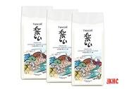 Premium Japanese Bread Flour 3 x 1kg