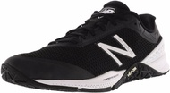 New Balance Women's Wx40 Ankle-High Training Shoes