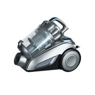 惠而浦 Whirlpool 吸塵器 VCK4007