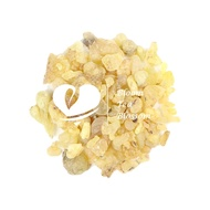 Bloom Tea Blossom Frankincense 13g Anti Inflamation / Pure Frankincense