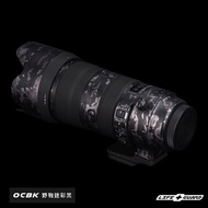 LIFE+GUARD 相機 鏡頭 包膜 SIGMA 70-200mm F2.8 DG OS HSM (Canon EF-mount)  (獨家款式)