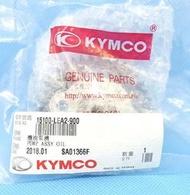 《jf》KYMCO光陽正廠零件/15100-LEA2-900/機油泵浦~VJR,MANY
