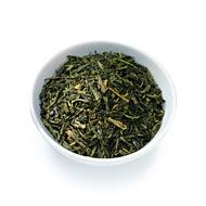 德國Ronnefeldt 6780 Loose Tea  日本煎茶  綠茶  散茶▶