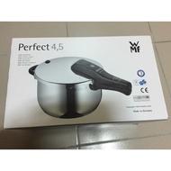 現貨 德國 WMF 4.5l 快易鍋 perfect