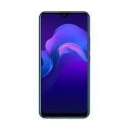 VIVO Y12 Smartphon [64 GB/ 3 GB] BIRU