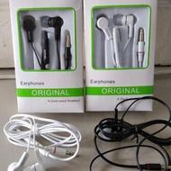 Koleksi Terbaru Headset OPPO Headphone Earphone OPPO ⚕