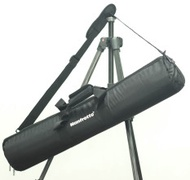 Tripod Bags And Others Tripod Bag Tripod Case Manfrotto Straight Tripod Bags And Others m- 700mm Shock-resistant