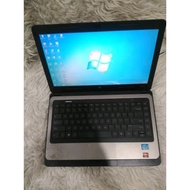 HP 431 CORE I5 LAPTOP