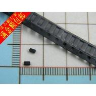 [含稅]1206 貼片穩壓二極體 RS1002FL R1D 封裝SOD-123 電晶體    (30個一拍)