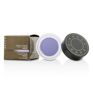 Becca 修正膚色遮瑕膏 Backlight Targeted Colour Corrector - # Pistachio  4.5g/0.16oz