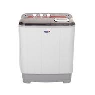 Fujidenzo Twin Tub Washing Machine 6KG